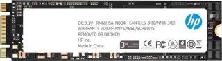 HP SSD S700 Pro M.2 256GB