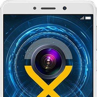 Huawei Honor 6x (2016)