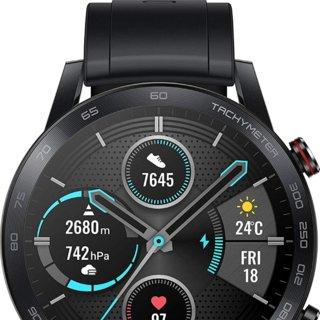 Huawei Honor Magic Watch 2 42mm