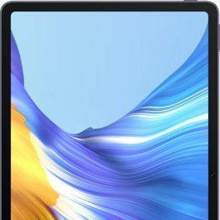 Huawei Honor V6