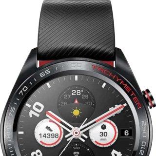 Huawei Honor Watch Dream