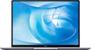 "Huawei MateBook 14"" (KLV-W29B) Intel Core i7-8565U 1.8GHz / 16GB RAM / 512GB SSD"