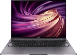 "Huawei MateBook X Pro (2020) 13.9"" Intel Core i7-10510U 1.8GHz / 16GB RAM / 1TB SSD"
