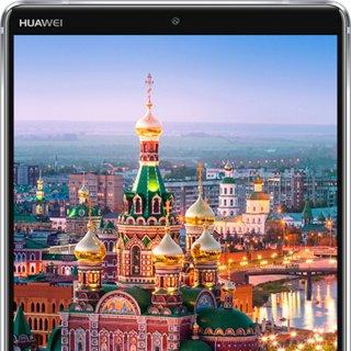 "Huawei MediaPad M5 8.4"""