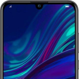 Huawei P Smart Plus (2019)