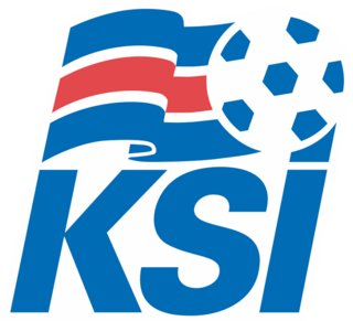 Iceland National Football Team 2018