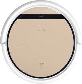 iLife V5s Pro 2