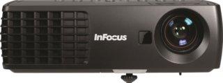 InFocus IN1112