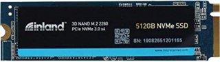 Inland Premium 512GB