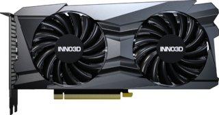 Inno3D GeForce RTX 3060 Ti Twin X2 OC