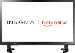"Insignia NS-24DF311SE21 Smart HD TV 24"" (Fire TV Edition)"