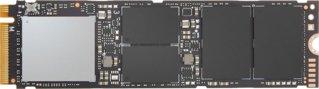 Intel 760p 256GB