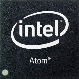 Intel Atom Z2560