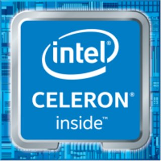 Intel Celeron N4000