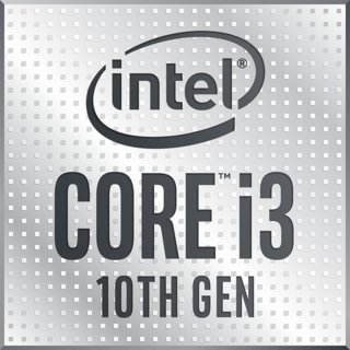 Intel Core I3 1005g1 Vs Intel Pentium Gold 5405u What Is The Difference