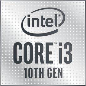 Intel Core i3-10300T