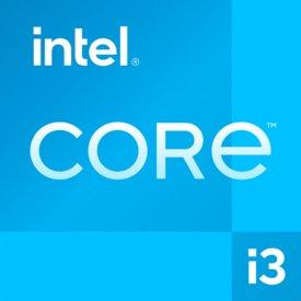 Intel Core i3-11100B