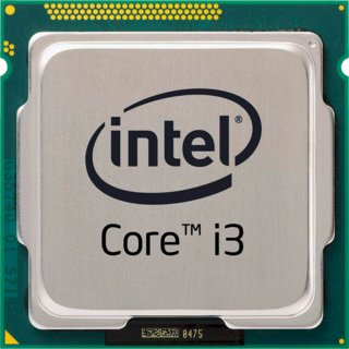 Arm Cortex A9 Vs Intel Core I3 2357m What Is The Difference