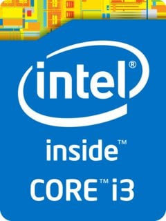 Amd A4 9125 Vs Intel Core I3 5010u What Is The Difference