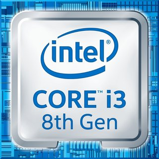 Amd A9 9425 Vs Intel Core I3 8100h What Is The Difference