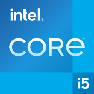 Intel Core i5-1135G7
