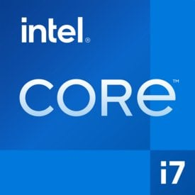 Intel Core i7-11390H