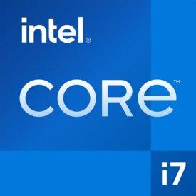 Intel Core i7-11600H