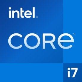 Intel Core i7-11800H