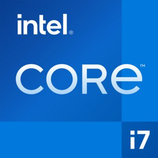 Intel Core I5 9300h Vs Intel Core I7 1185g7 What Is The Difference