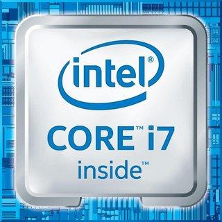 Intel Core i7-6700HQ