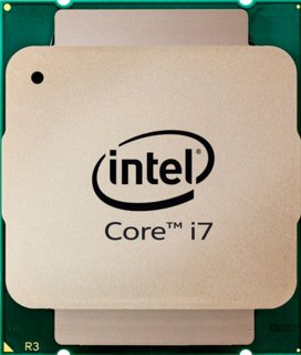 Intel Core I7 6820eq Vs Intel Core I7 7700hq What Is The Difference
