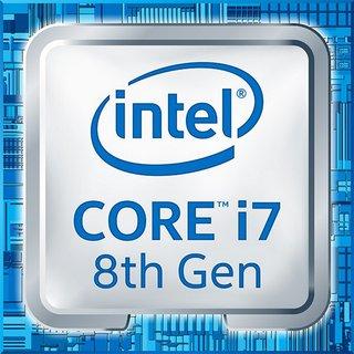 Intel Core i7-8559U