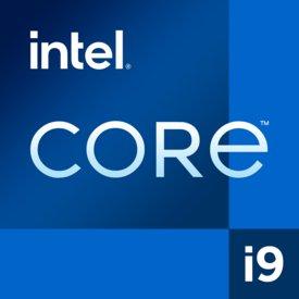 Intel Core i9-11900H