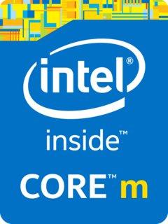 Intel Core M5-6Y57