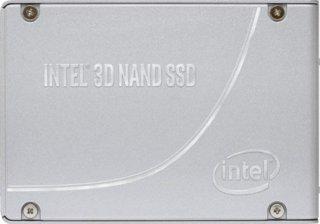 Intel DC P4510 Series 1TB