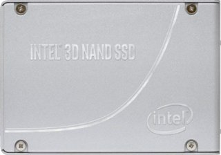 Intel DC P4510 Series 2TB