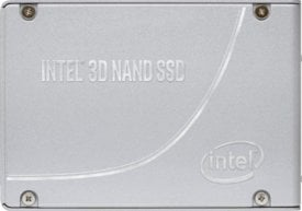 Intel DC P4510 Series 8TB