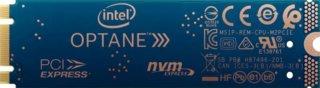 Intel Optane 800P 58GB