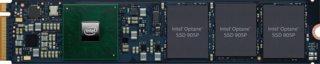 Intel Optane 905P M.2 22110 380GB