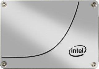 """Intel SSD 320 Series 300GB 1.8"""""""