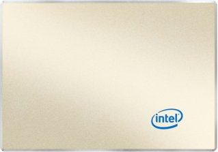 Intel SSD 510 Series 250GB