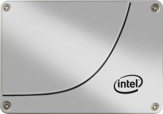 Intel SSD DC S3700 Series 400GB