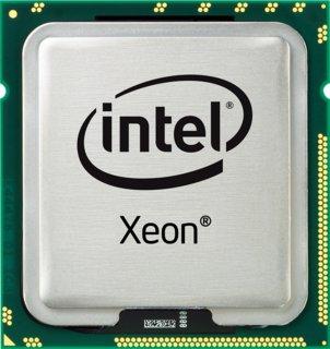 Intel Xeon E3-1270 V3 E3 1270 V3 E3 1270v3 3.5 GHz Quad-Core Eight-Thread CPU Processor L2=1M L3=8M 80W LGA 1150