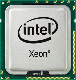 Renewed Intel Xeon E5-2650 SR0KQ 8-Core 2.0GHz 20MB LGA 2011 Processor