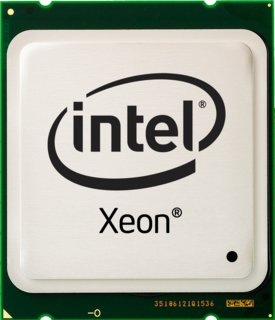 Renewed INTEL CM8064401844200