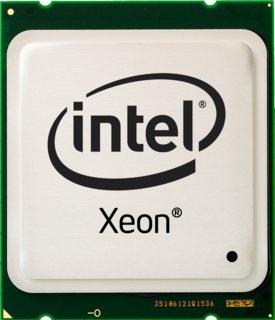 DG Intel Xeon E5-2630 v2 CPU 2.60GHz 15MB Cache 7.20 GT//s Hexa Core