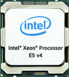 Intel Xeon Gold 5115 Tray Processor
