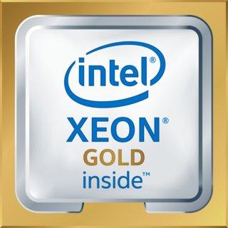 Intel Xeon Gold 6252