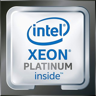 Intel Xeon Platinum 9242