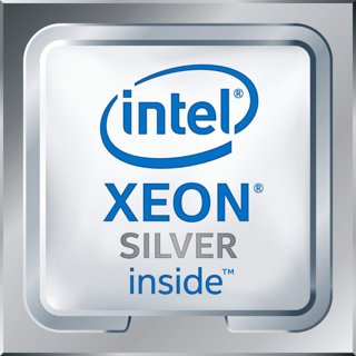 Intel Xeon Silver 4210T